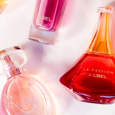 TIP-Cuanto-dura-un-perfume-guardado
