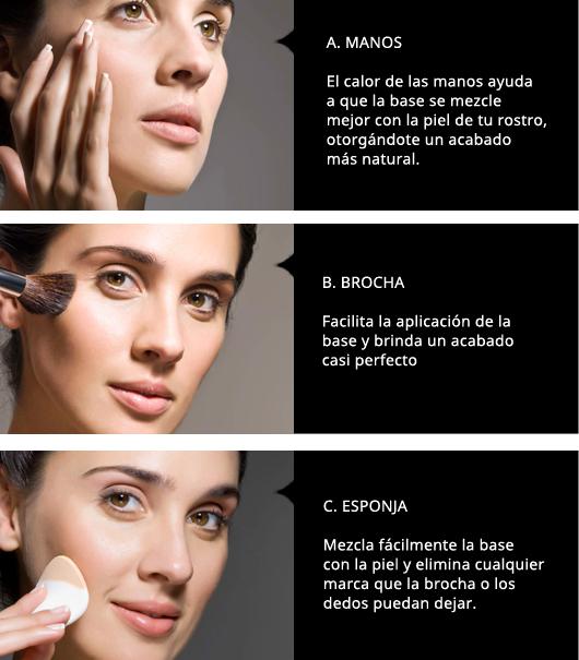 contenido-base-de-maquillaje