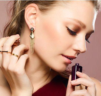 Tips para hacer que tu fragancia dure más tanto en tu piel como en su envase.