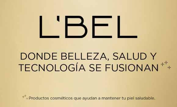 Con L'Bel, la belleza cambió.