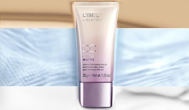 ¿Sin tiempo para cuidar la piel de tu rostro?