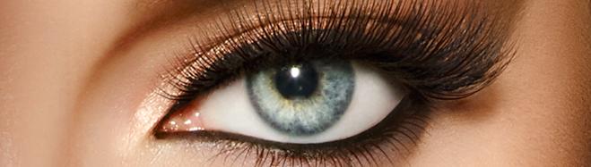 2. ¿Sientes que la vida agitada, el estrés y los factores externos como la contaminación, están afectando tu piel?
