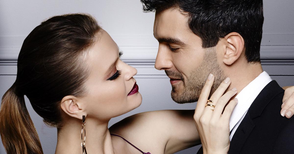 San Valentín: Elige el regalo para él de acuerdo a su personalidad
