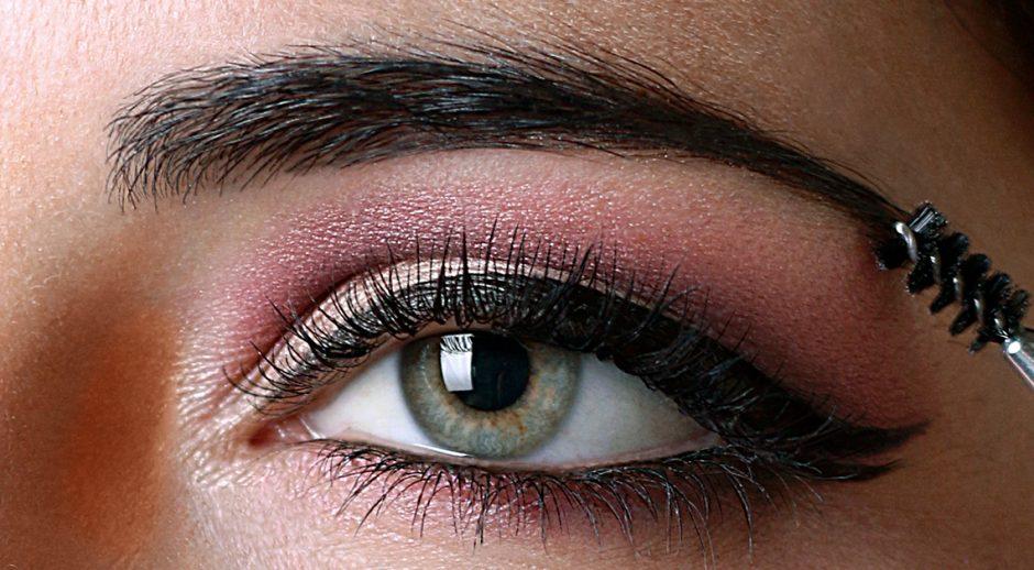5 tips para lograr unas cejas perfectas