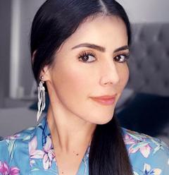 Janeth Gómez