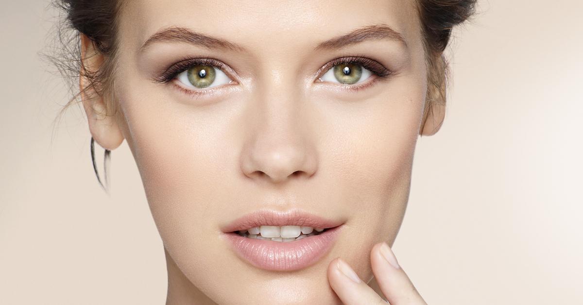 Líneas de Tratamiento Facial: Para cada necesidad, una solución
