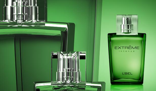 perfume extreme intense