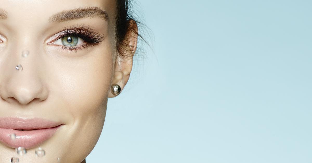 Encuentra tu rutina de cuidado facial ideal