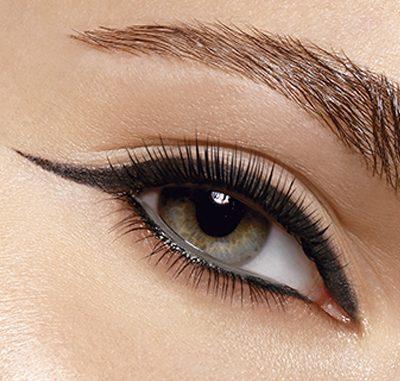 Tips para que tu delineado de ojos no se corra.