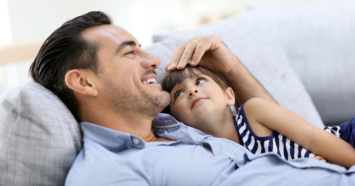 Día del Padre: Encuentra su regalo perfecto con este quiz