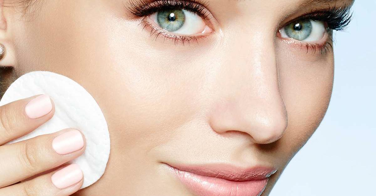 Sabes cual es el mejor limpiador facial para tu piel