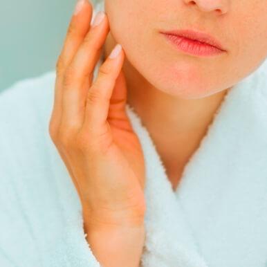 TIP-Como-emparejar-el-tono-de-la-piel-del-rostro