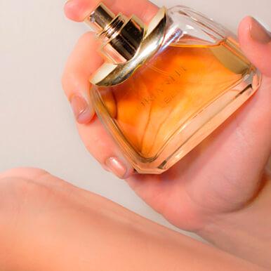 como-se-activa-perfume-piel
