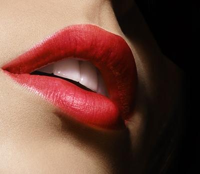 Labiales según tono de piel: ¿cómo elegirlos?