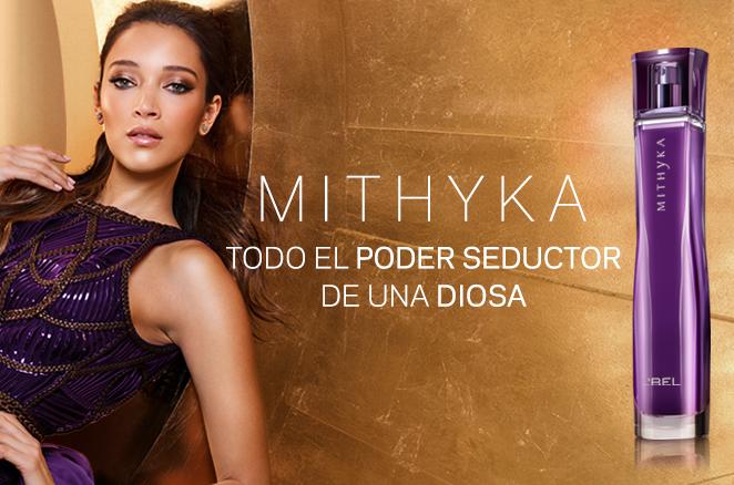 MITHYKA