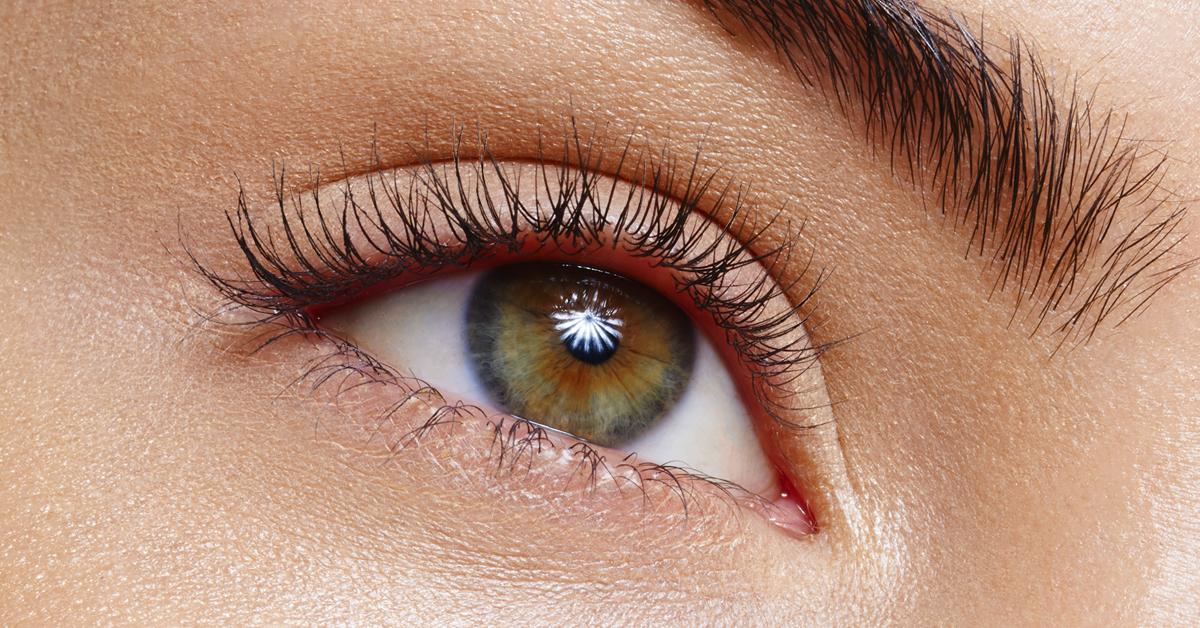 ¿Cómo cuidar el contorno de ojos?
