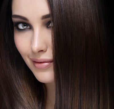 Rutinas de cuidado para el cabello