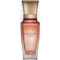 Perfume Liasson Temps
