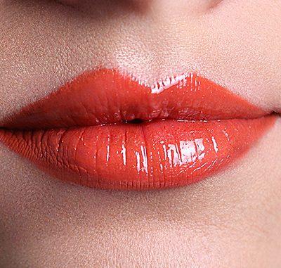 El mejor cuidado para tus labios