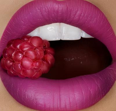 Acabados de labial: ¿Cuál es la ocasion perfecta para usarlos?