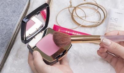 Tips de maquillaje: 4 rutinas en pocos minutos