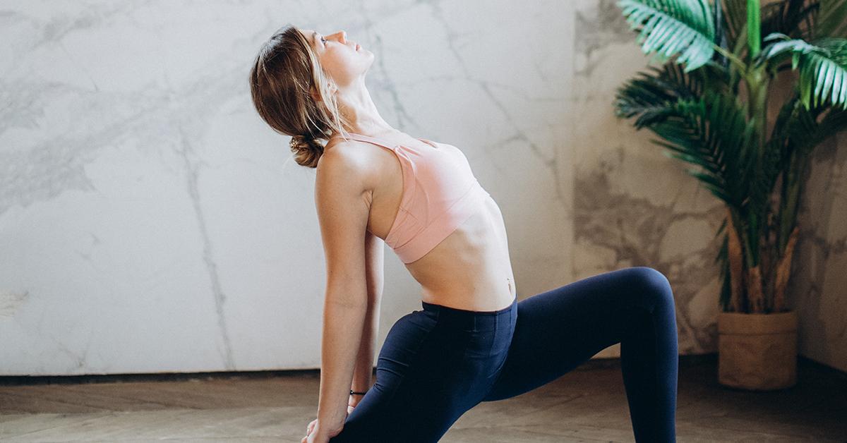 7 ejercicios para tonificar el cuerpo en casa